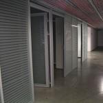 помещения 085